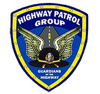 PNP-Highway Patrol Group