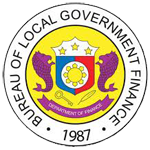 Bureau of Local Government Finance (BLGF) IV-A
