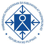 National Economic and Development Authority (NEDA) IV-A
