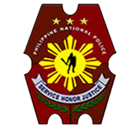 Philippine National Police