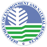 Department of Environment and Natural Resources (DENR) IV-A